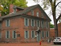 Image for Amstel House - New Castle, Delaware