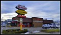 Image for Tim Hortons #102261 @ 4151 No. 3 Rd — Richmond, BC