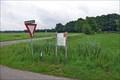 Image for 3 - Tilligte - NL - Fietsroutenetwerk Overijssel