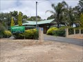 Image for Kingdom Halls of Jehovah's Witnesses - Manjimup, Western Australia