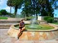 Image for Veteran's Memeorial Fountains