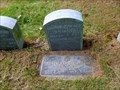 Image for Sgt. Andrew Symmes Bryant - Springfield, MA