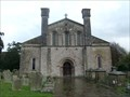 Image for Margam Abbey - Medieval Church - Port Talbot, Wales, Great Britain