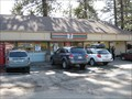 Image for 7-Eleven - Pioneer Trail - South Lake Tahoe, CA