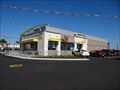 Image for Mc Donalds-  Highway 27, Lake Wales, Florida