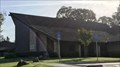 Image for Church of Jesus Christ of Latter Day Saints - Redwood City, CA