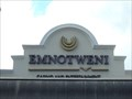 Image for Emnotweni Casino - Nelspruit, South Africa