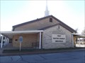 Image for First Baptist Church of Smithfield - North Richland Hills, TX