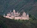 Image for Bourscheid