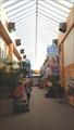 Image for Ayamdigut Campus, Yukon College - Whitehorse, Yukon Territory