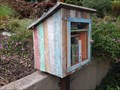 Image for Little Free Library at 1036 Sunnyhills Road - Oakland, CA