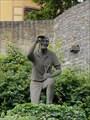 "Image for Skulptur ""Mayener Jung"" - Mayen, Rhineland-Palatinte, Germany"