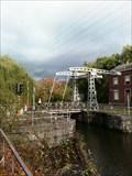 Image for Pont Marcotty - Liège -  Liège