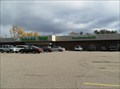 Image for Dollar Tree - 8th Street - Wisconsin Rapids, WI