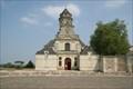 Image for L'Abbaye de Saint-Florent-le-Vieil