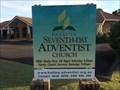 Image for Ballina SDA Church, NSW, Australia