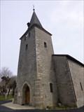 Image for L'eglise de Saint Dizier Leyrenne