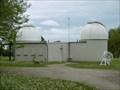 Image for Observatoire astronomique de Ligoret - Tauxigny - Centre - France