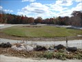 Image for Northeast Velodrome - Londonderry, NH