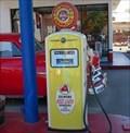 Image for Gilmore Gasoline Pumps - Cottonwood, AZ
