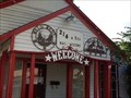 Image for Wild Wild West Dallas Irving Backpacker - Irving, TX, US