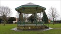 Image for Bandstand - Dovecote Lane Recreation Park - Beeston, Nottinghamshire