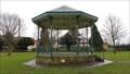 Image for Bandstand - Dovecote Lane Recreation Park - Beeston, Nottinghamshire