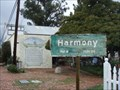 Image for 175' - Harmony, CA