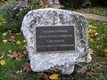 Image for Tricentennial Time Capsule - Evesham Twp., NJ