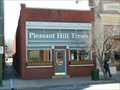 Image for 126 S First Street - Pleasant Hill Downtown Historic District - Pleasant Hill, Mo.