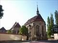 Image for St. Agnes of Bohemia Convent - Praha, Czech republic