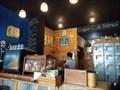 Image for Singburi Cafe—Singburi City, Thailand