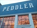 Image for The Peddler Brewery Company - Seattle, WA