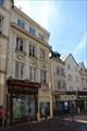 Image for Immeuble 100, 102 rue Beauvoisine - Rouen, France