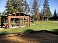 Image for Prentice Park - Ashland, WI USA