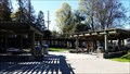 Image for Central Park Pergola - Santa Clara, CA