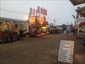 Image for Petrolia & Enniskillen Fall Fair - Petrolia, ON