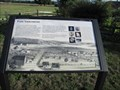Image for Fort Vancouver - Vancouver, Washington