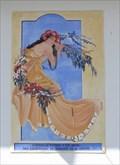Image for Potey Sundial, Brunissard, Arvieux, France