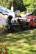 Image for Wonderland Special - Dutch Wonderland  -  Lancaster, PA