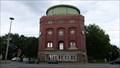 Image for Wasserturm am Steeler Berg, Essen, Germany
