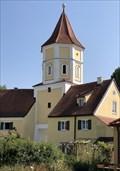 Image for Schloß Blumenthal - Aichach, Bayern, Germany