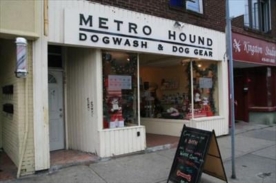 Metro hound dogwash toronto on self serve pet wash on metro hound dogwash toronto on self serve pet wash on waymarking solutioingenieria Image collections