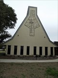 Image for First Presbyterian Church - Hillsboro, TX