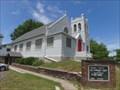 Image for Emmanuel Epsicopal Church - Elmira, NY