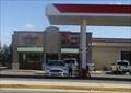 Image for Long John Silver -  Main  - Belen, NM