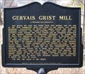 Image for Gervais Grist Mill - Little Canada, MN
