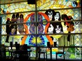 Image for Hard Rock Cafe - Detroit, MI