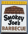 Image for Smokey Joe's Barbecue, Lexington, NC