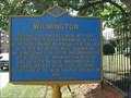 Image for Wilmington - Wilmington, DE